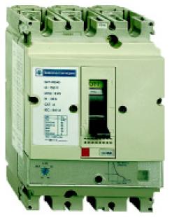 العناصر الكهربائية بالصور - صفحة 2 Disjoncteur