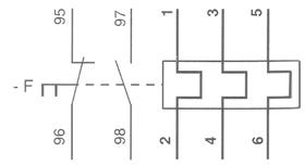 العناصر الكهربائية بالصور - صفحة 2 Rgrt